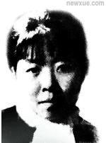 作家萧红_萧红档案,作者资料,新学网