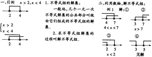 电路 电路图 电子 原理图 524_197