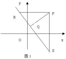 两条教学的位置反思教学设计,教案,直线关系,说三级跳教案图片