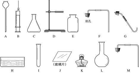 """""""科学探究""""主题复习"""