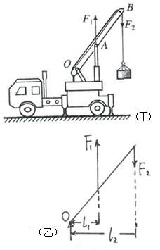 电路 电路图 电子 设计图 原理图 228_355