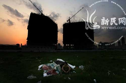 影响2006—震撼我们心灵的图片